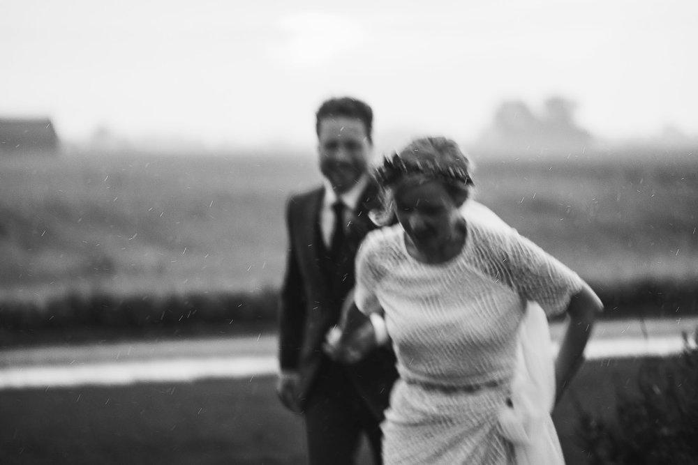 bröllopsfotograf-skåne-österlen-malmö-fotograf-bröllop-aase-pouline.jpg