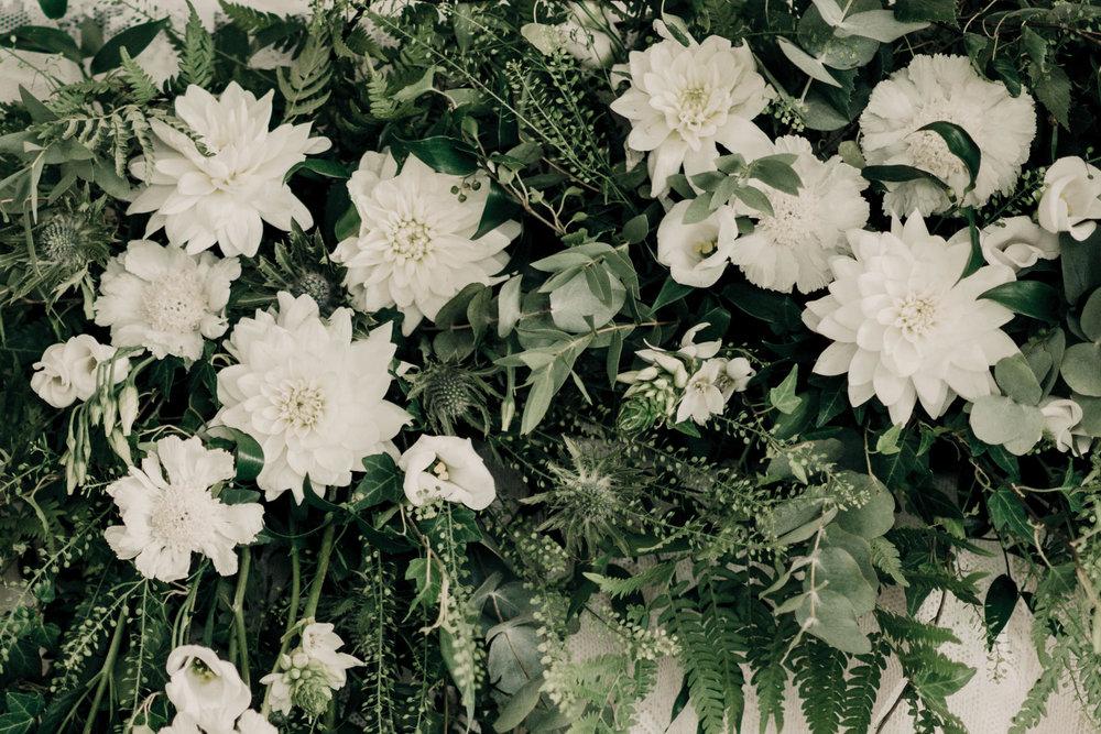 bröllopsfotograf-skåne-malmö-österlen-aase-pouline.jpg