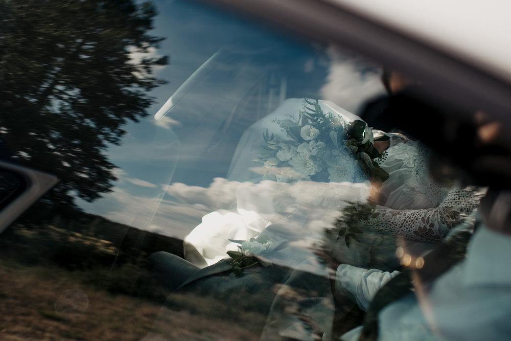 bohemiskt-bröllop-norrköping-bröllopsfotograf-aase-pouline.jpg