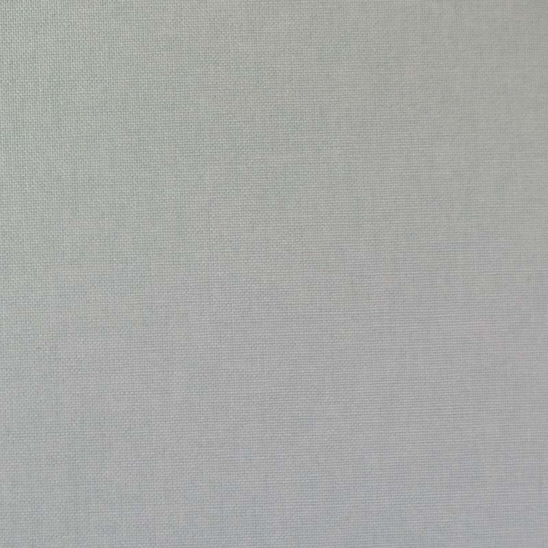 LUX-gray.jpg