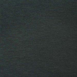 COLIBRI-+graphite.jpg