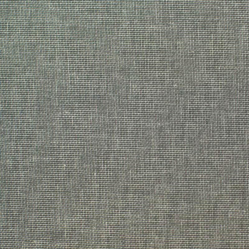 RECORD-basalt.jpg