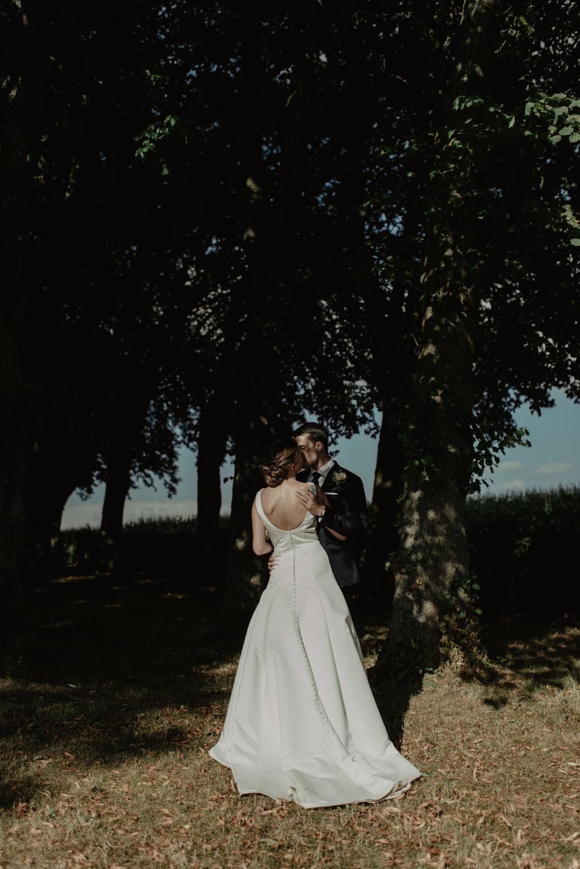 Annika-Marcus-WEBB-318.jpg