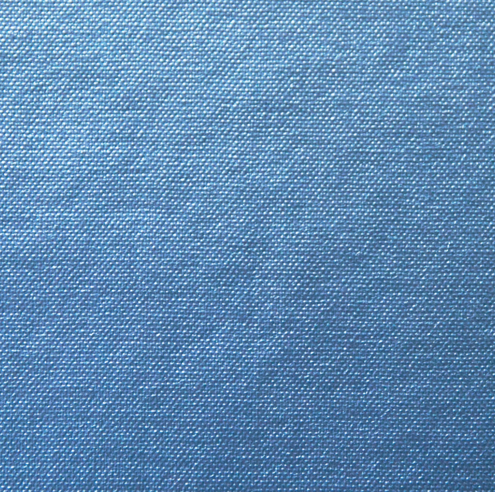 Light Blue Metallic