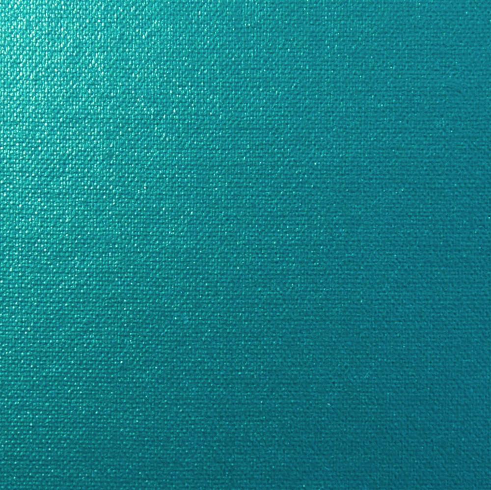 Turquoise Metallic