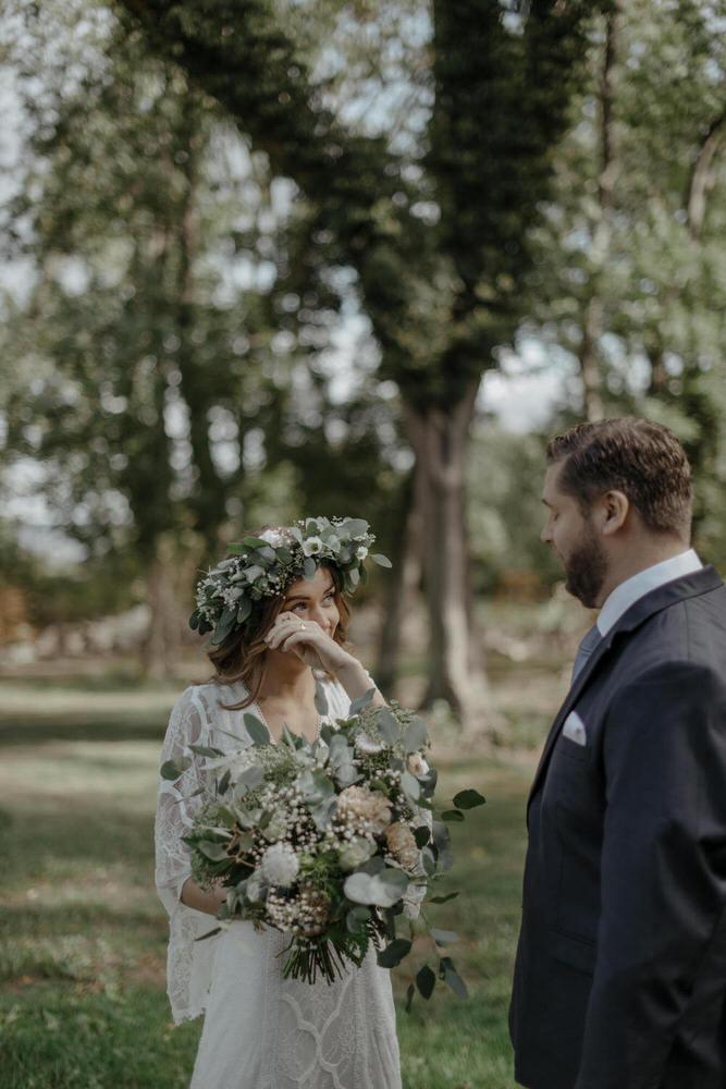 bohemiskt-bröllop-mårtenpers-källa-österlen-bröllopsfotograf2.jpg