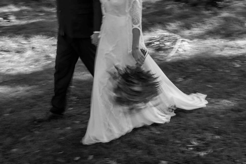 bohemiskt-bröllop-mårtenpers-källa-österlen-bröllopsfotograf4.jpg