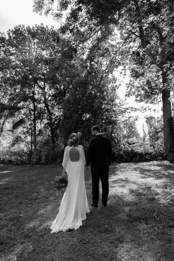 bohemiskt-bröllop-mårtenpers-källa-österlen-bröllopsfotograf3.jpg