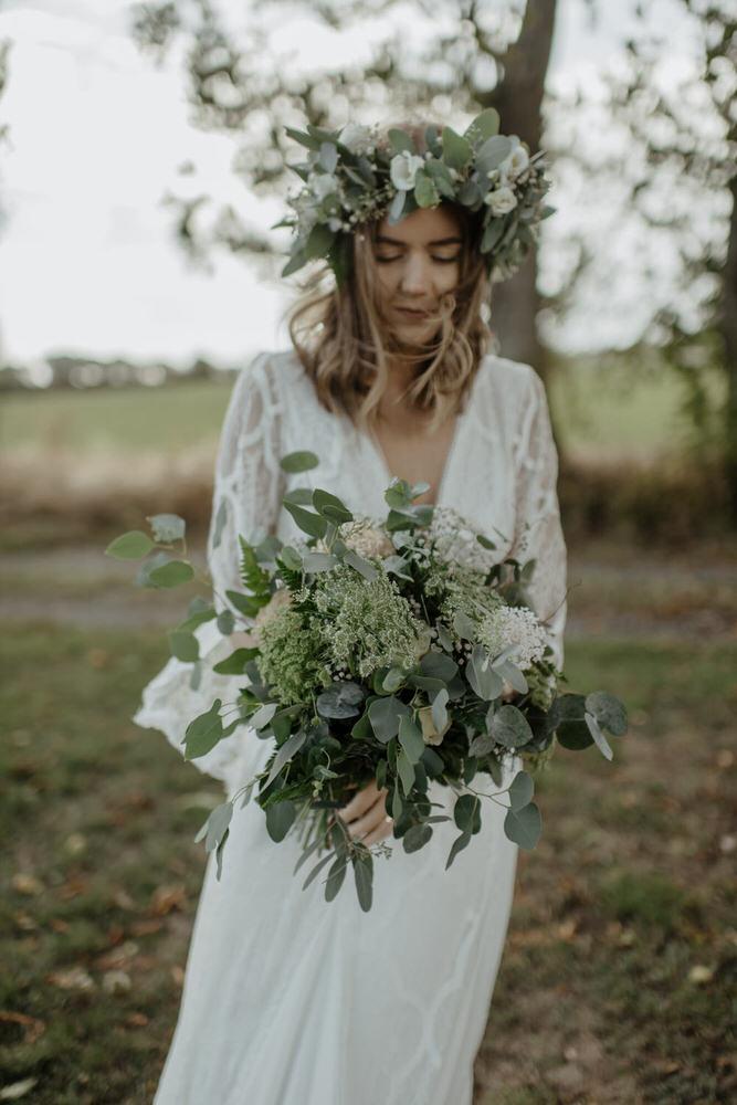 bohemiskt-bröllop-mårtenpers-källa-österlen-bröllopsfotograf6.jpg
