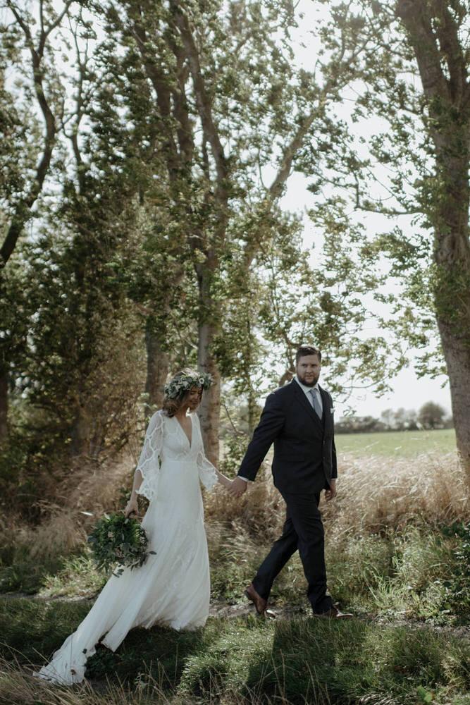 bohemiskt-bröllop-mårtenpers-källa-österlen-bröllopsfotograf5.jpg