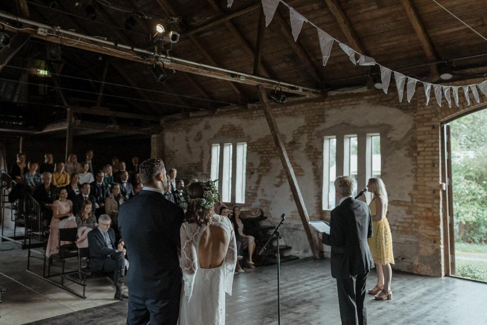 bohemiskt-bröllop-mårtenpers-källa-österlen-bröllopsfotograf7.jpg