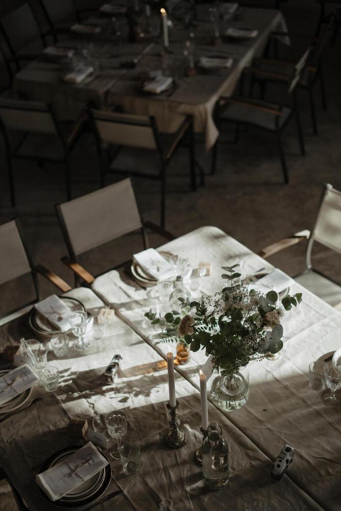 bohemiskt-bröllop-mårtenpers-källa-österlen-bröllopsfotograf9.jpg