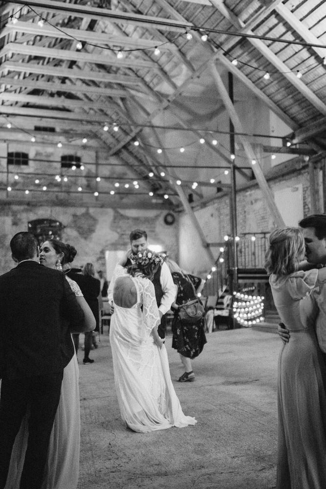 bohemiskt-bröllop-mårtenpers-källa-österlen-bröllopsfotograf10.jpg