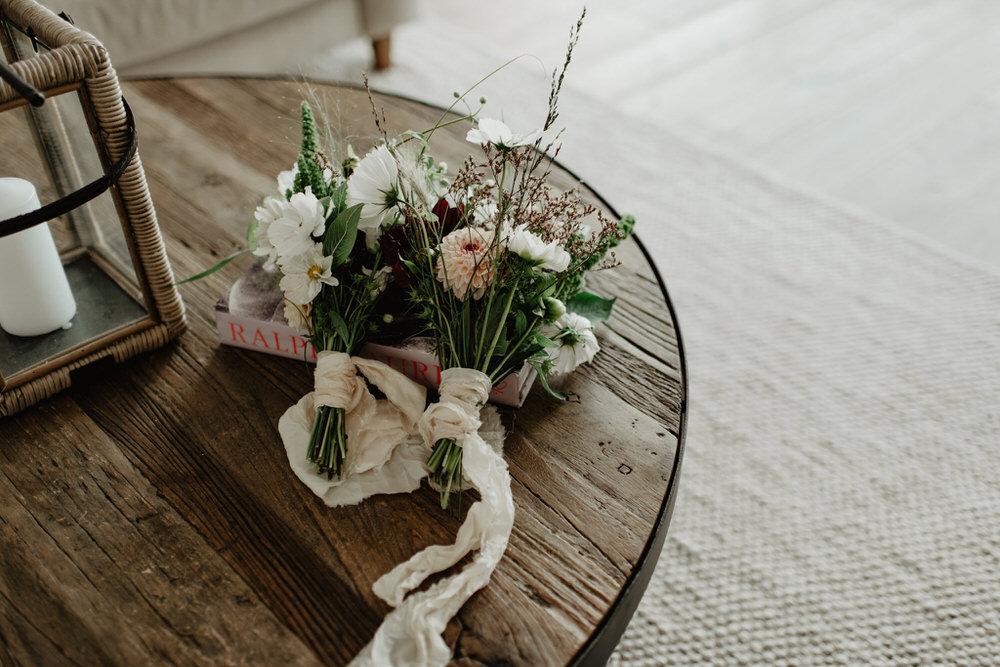 bröllopsfotograf-skärgårdsbröllop-norrköping-arkösund-bröllop3.jpg