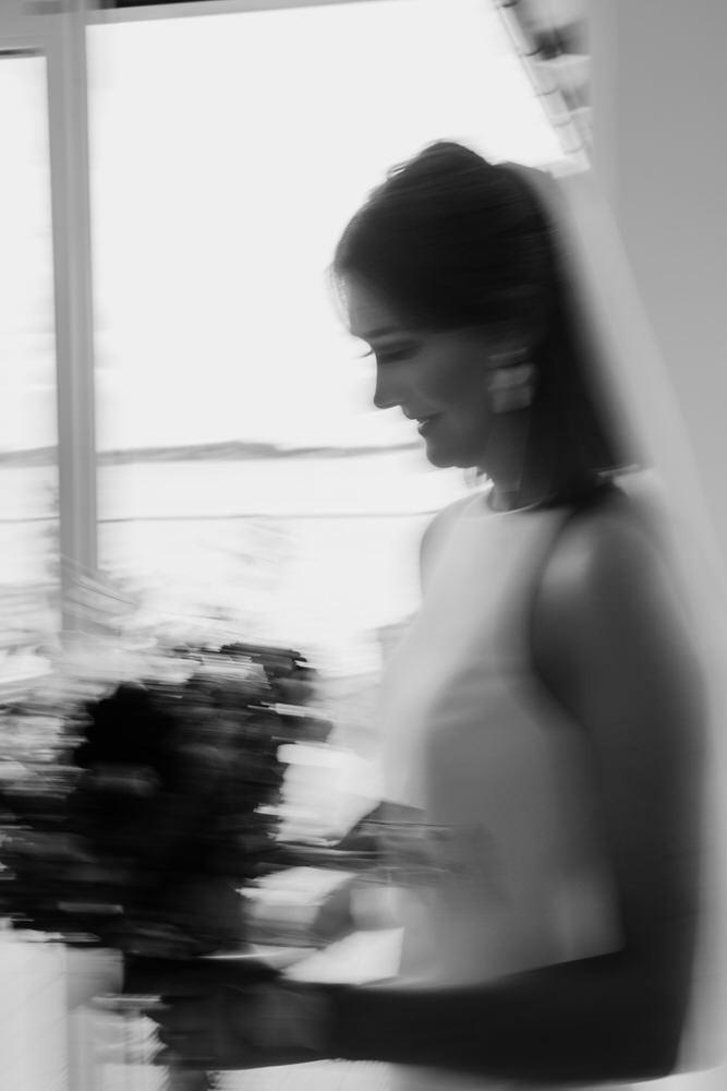 bröllopsfotograf-skärgårdsbröllop-norrköping-arkösund-bröllop5.jpg