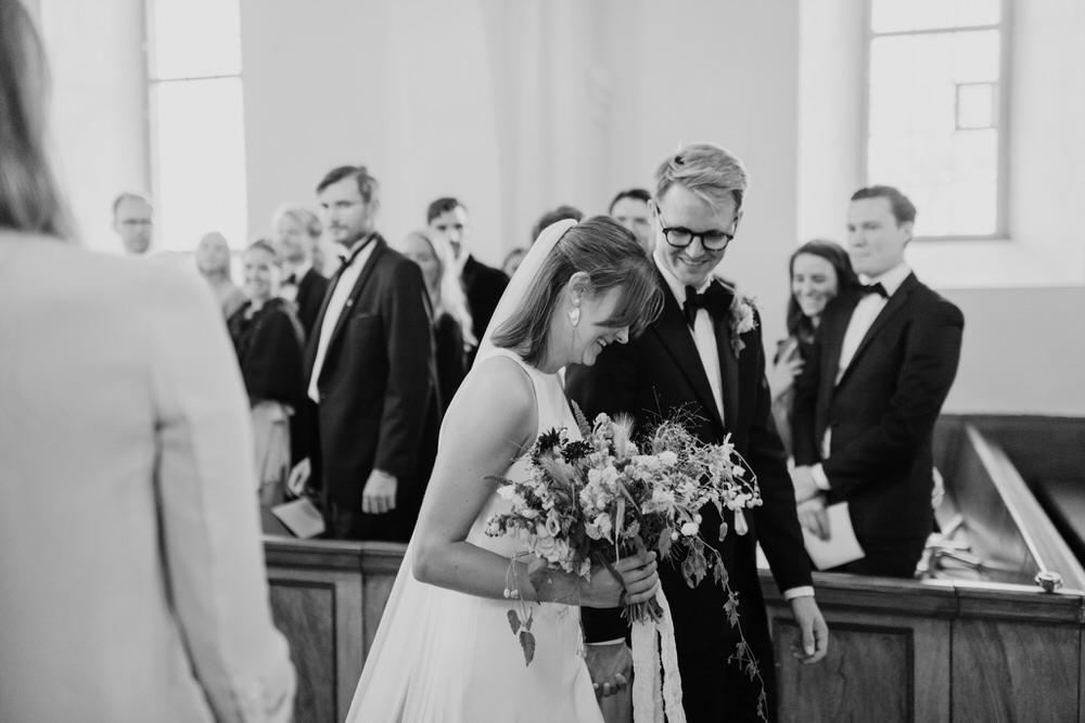 bröllopsfotograf-skärgårdsbröllop-norrköping-arkösund-bröllop7.jpg