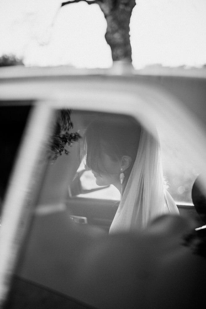 bröllopsfotograf-skärgårdsbröllop-norrköping-arkösund-bröllop9.jpg