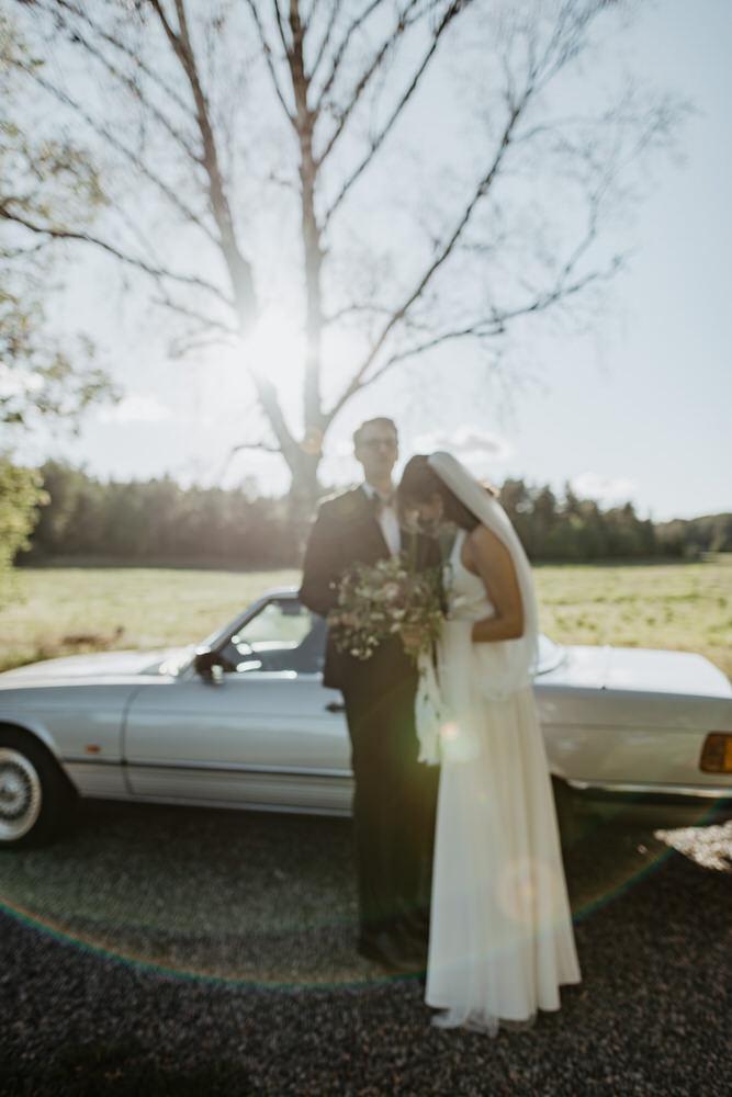 bröllopsfotograf-skärgårdsbröllop-norrköping-arkösund-bröllop11.jpg