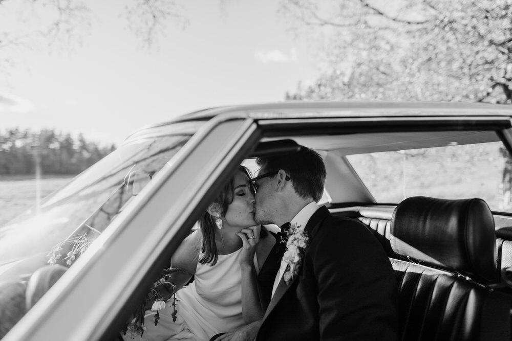 bröllopsfotograf-skärgårdsbröllop-norrköping-arkösund-bröllop13.jpg