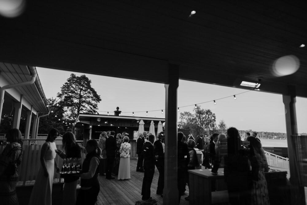 bröllopsfotograf-skärgårdsbröllop-norrköping-arkösund-bröllop14.jpg