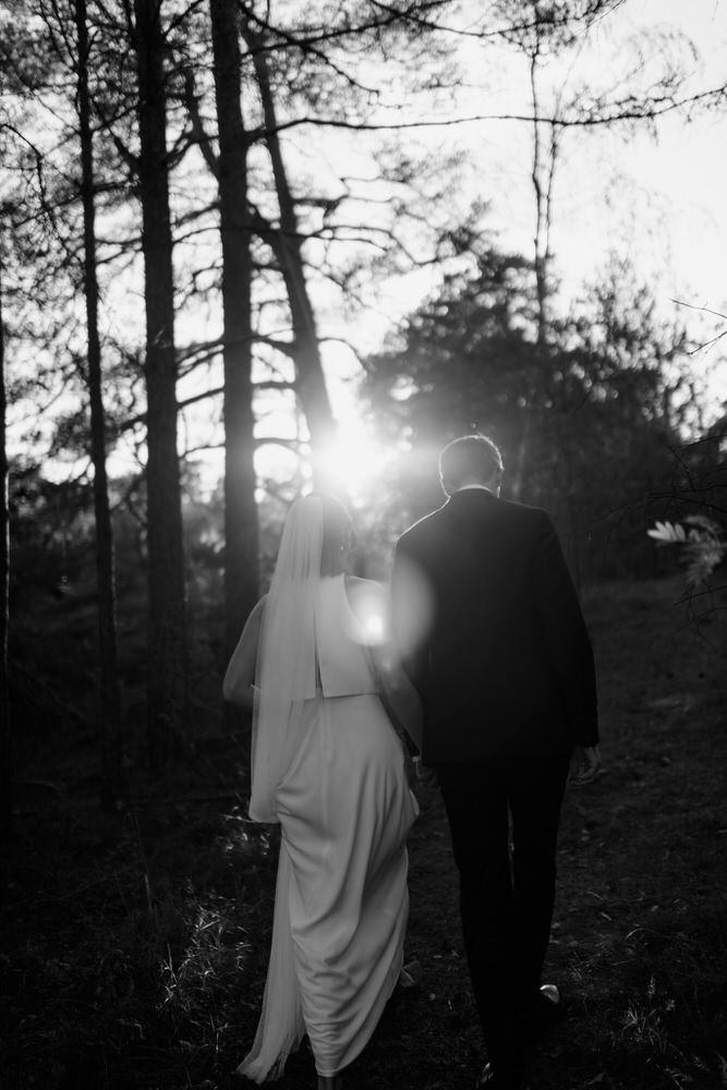 bröllopsfotograf-skärgårdsbröllop-norrköping-arkösund-bröllop15.jpg