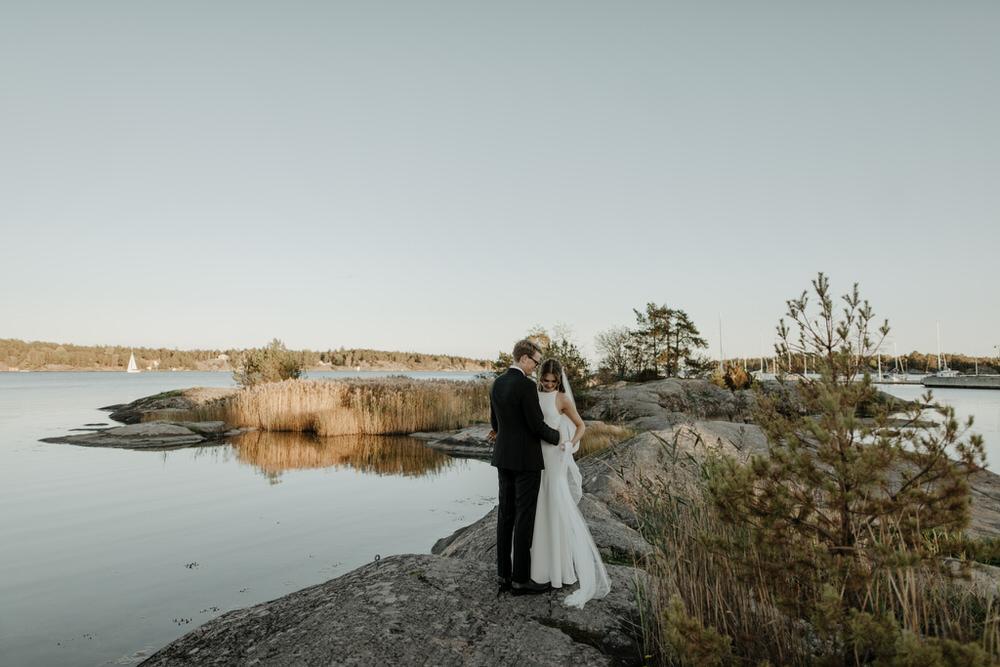 bröllopsfotograf-skärgårdsbröllop-norrköping-arkösund-bröllop16.jpg