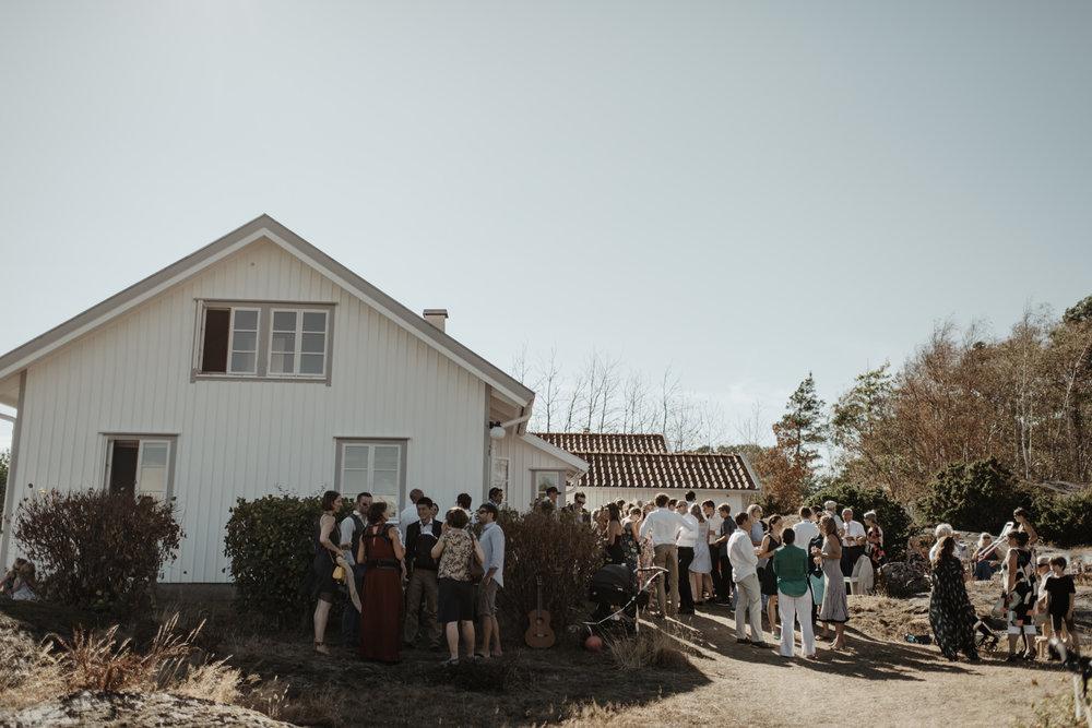 skargardsbrollop-goteborg-koster-sydkoster-00047.jpg