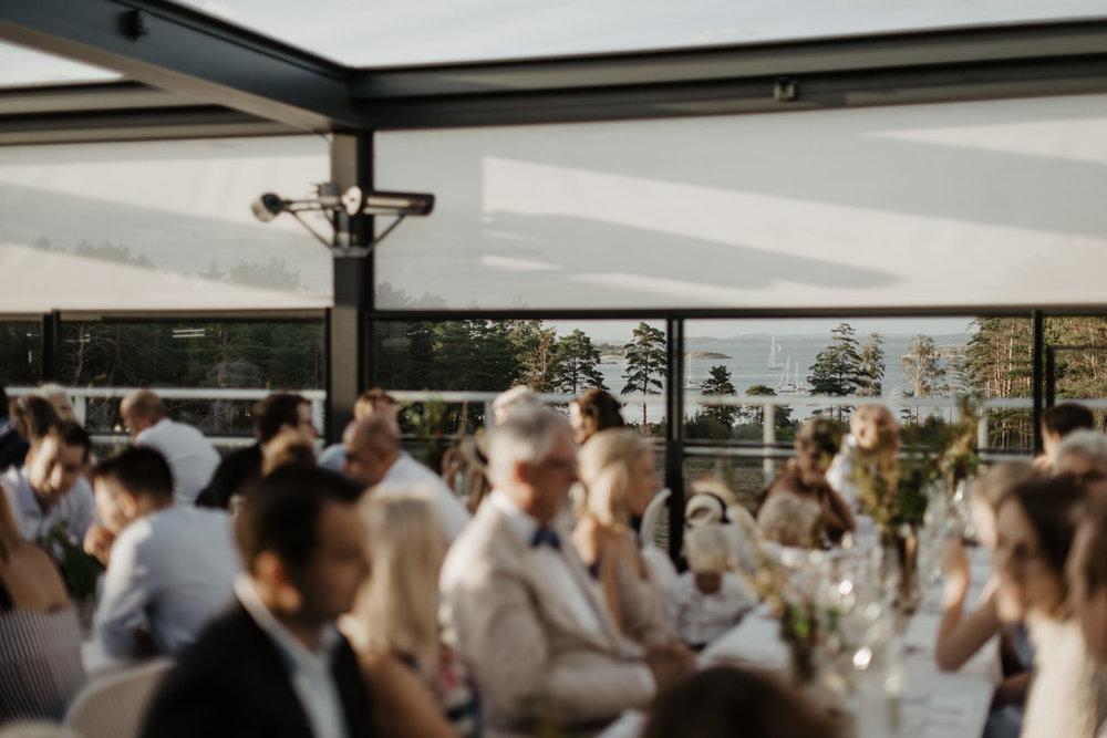 Bröllopsfotograf Kostergården, Sydkoster