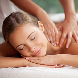 stock-photo-21494184-enjoying-in-massage BIQ.jpg