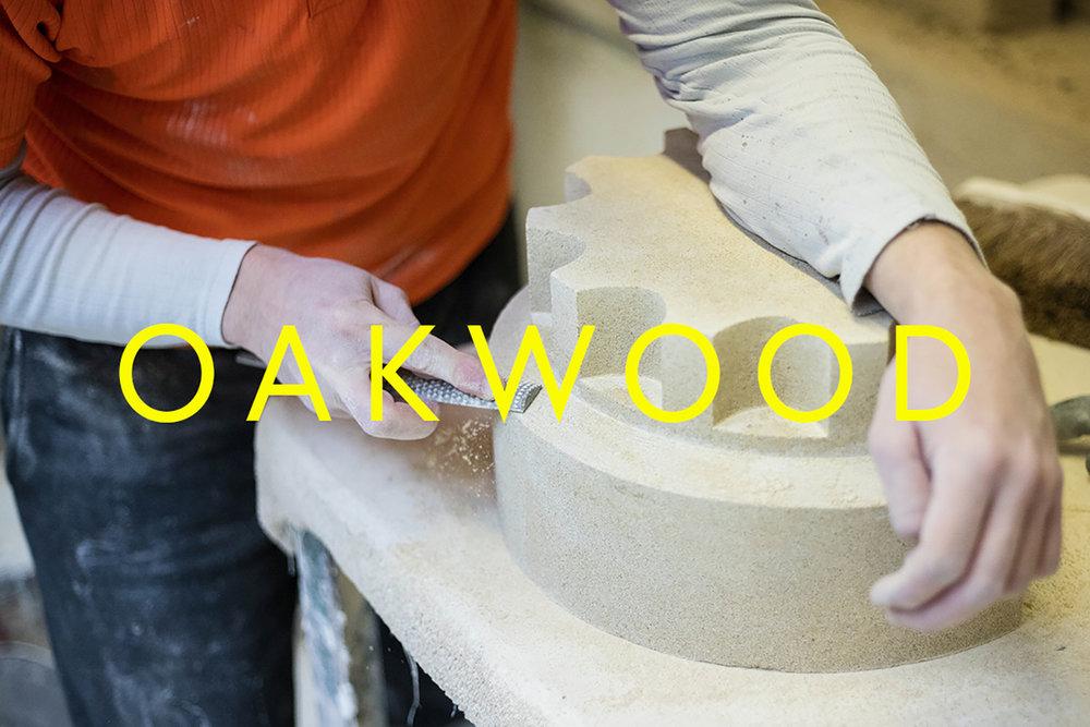 OAKWOOD37.jpg