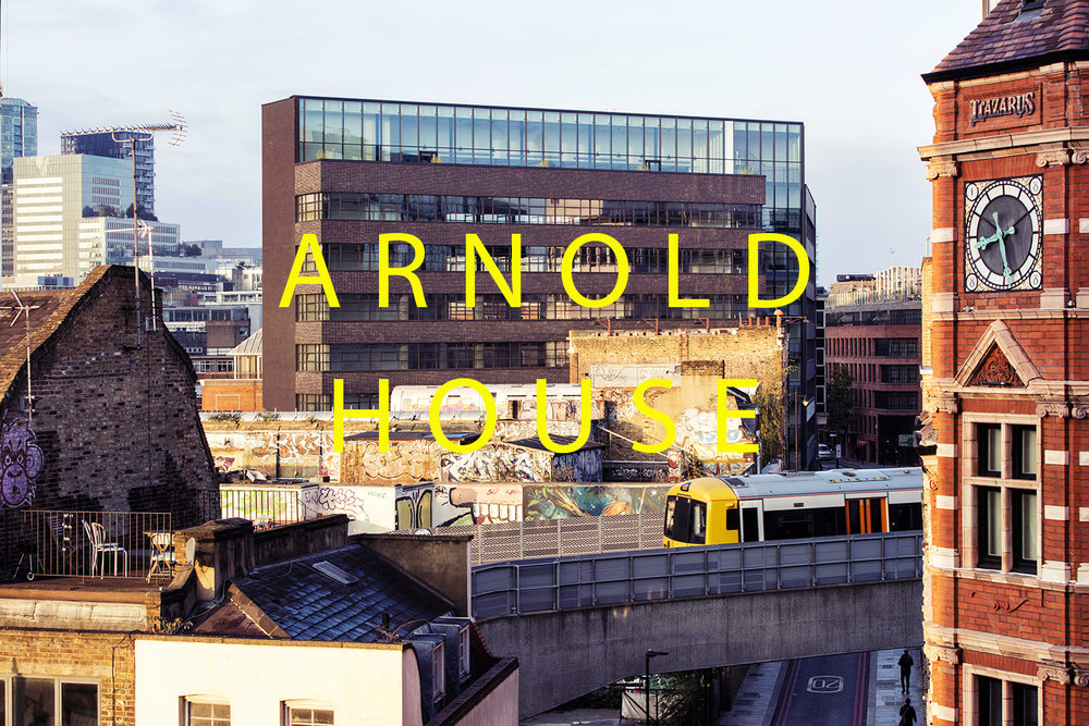BGY-Arnold3WS.jpg