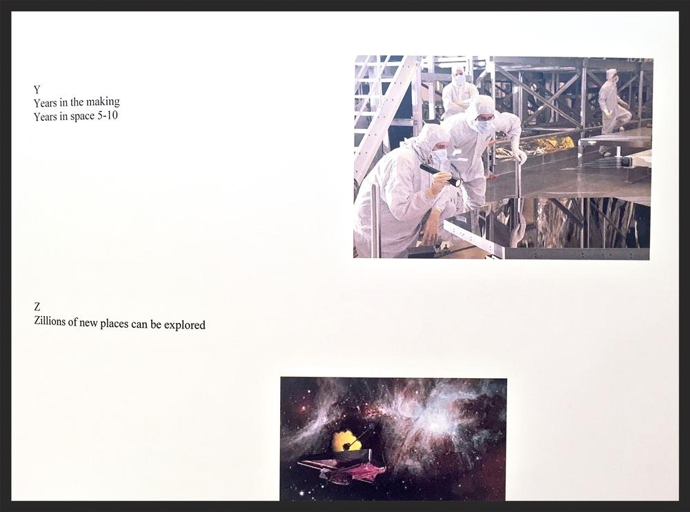 Haviland-gallery12.jpg