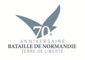 70e anniversaire - Bataille de normandie - Terre de liberté