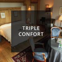 TripleConfort.jpg