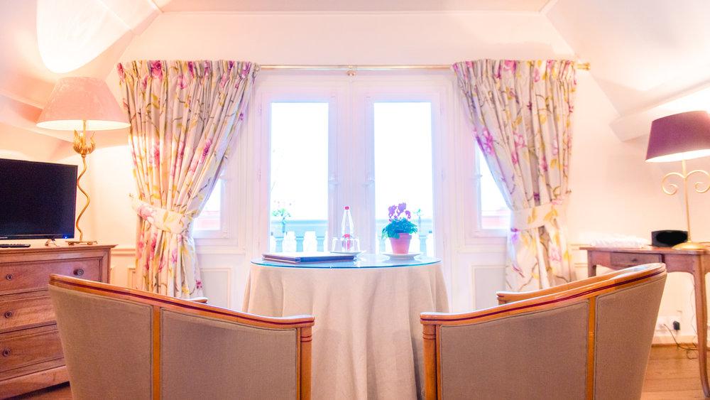 Confort-balcon.jpg