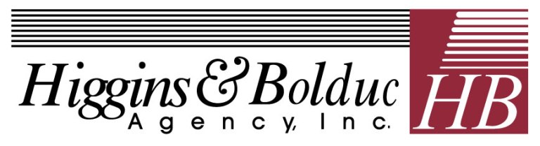 Higgins & Bolduc Agency