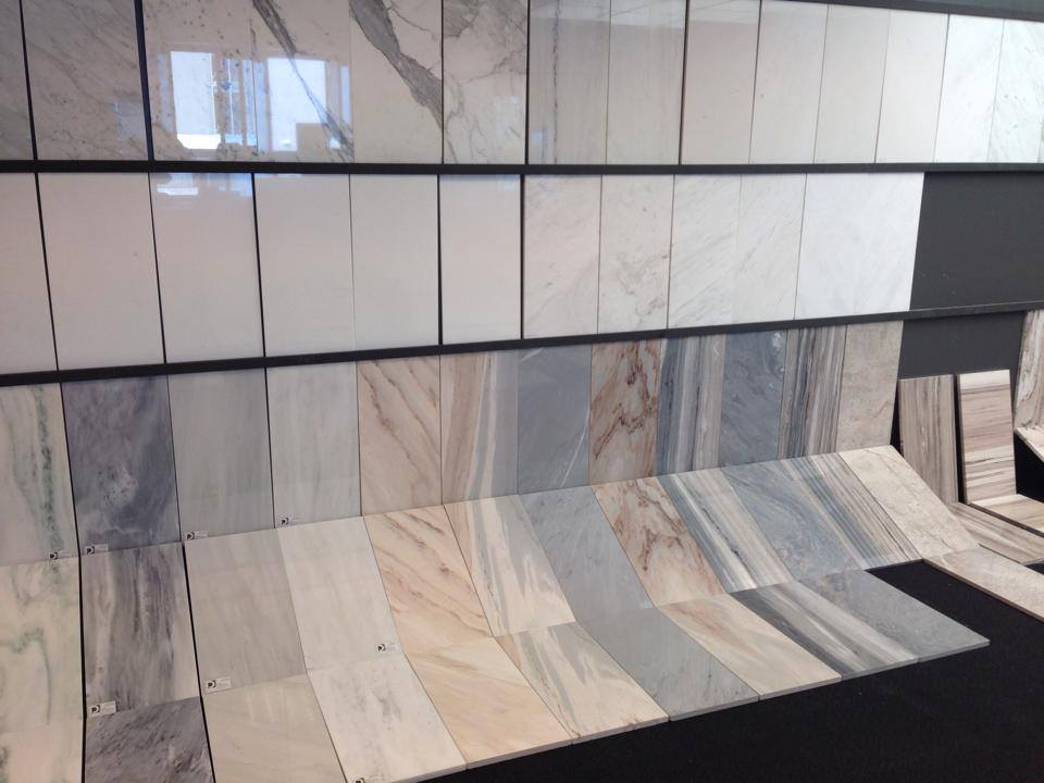 Showroom AMC Natural Stones.jpg