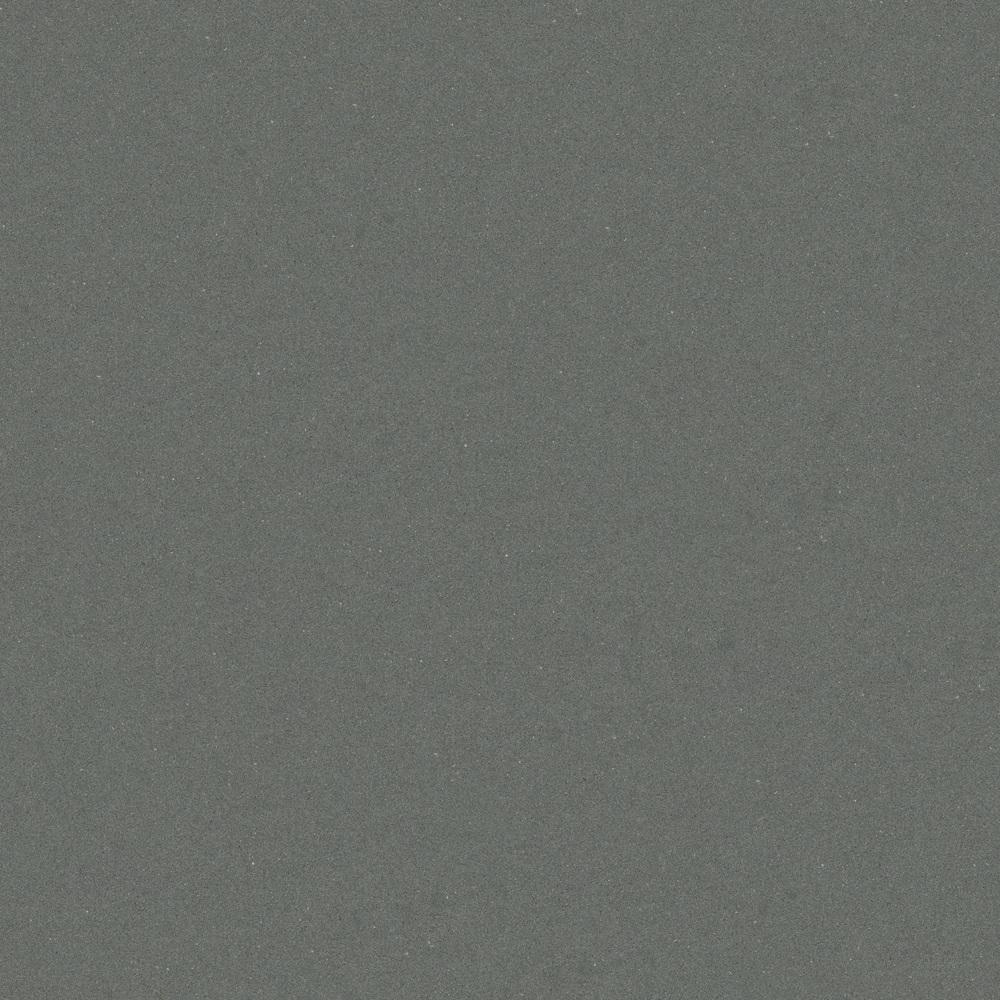 grigio aitos.jpg