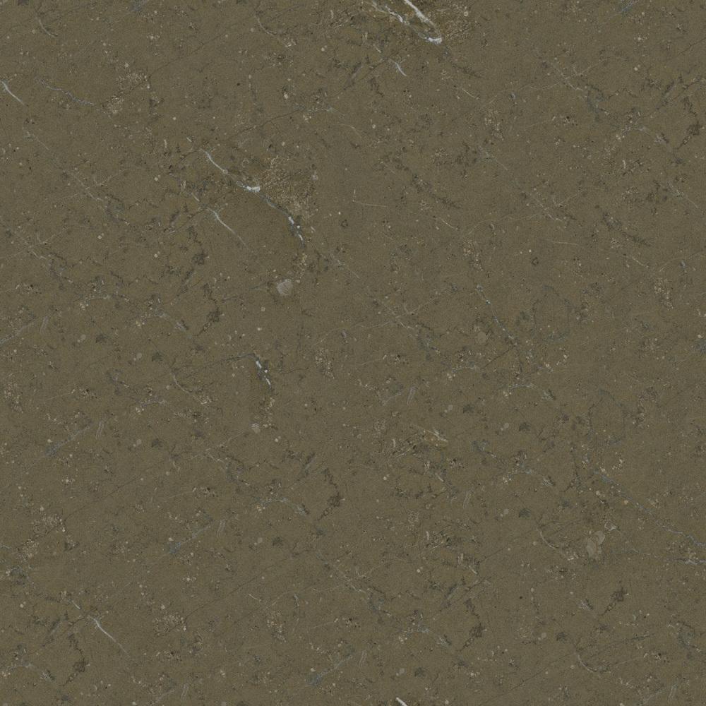 grigio antracite.jpg