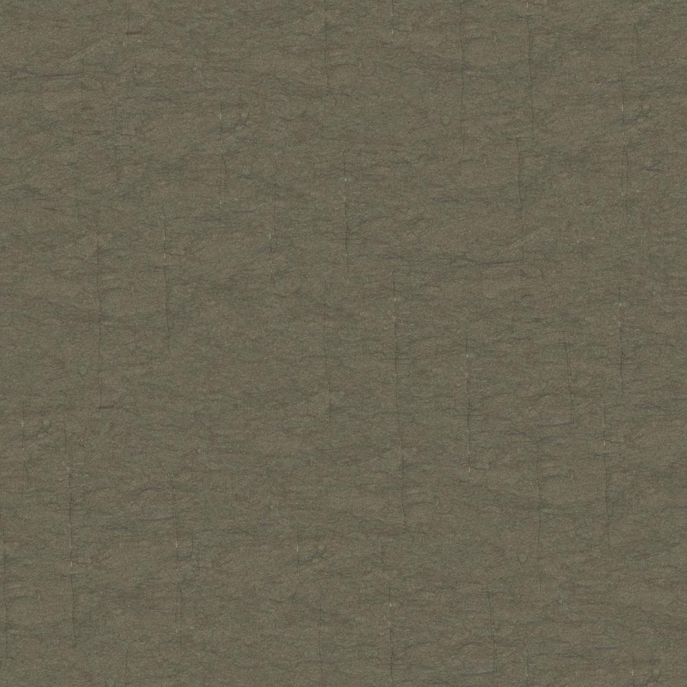 mediterranean grey.jpg