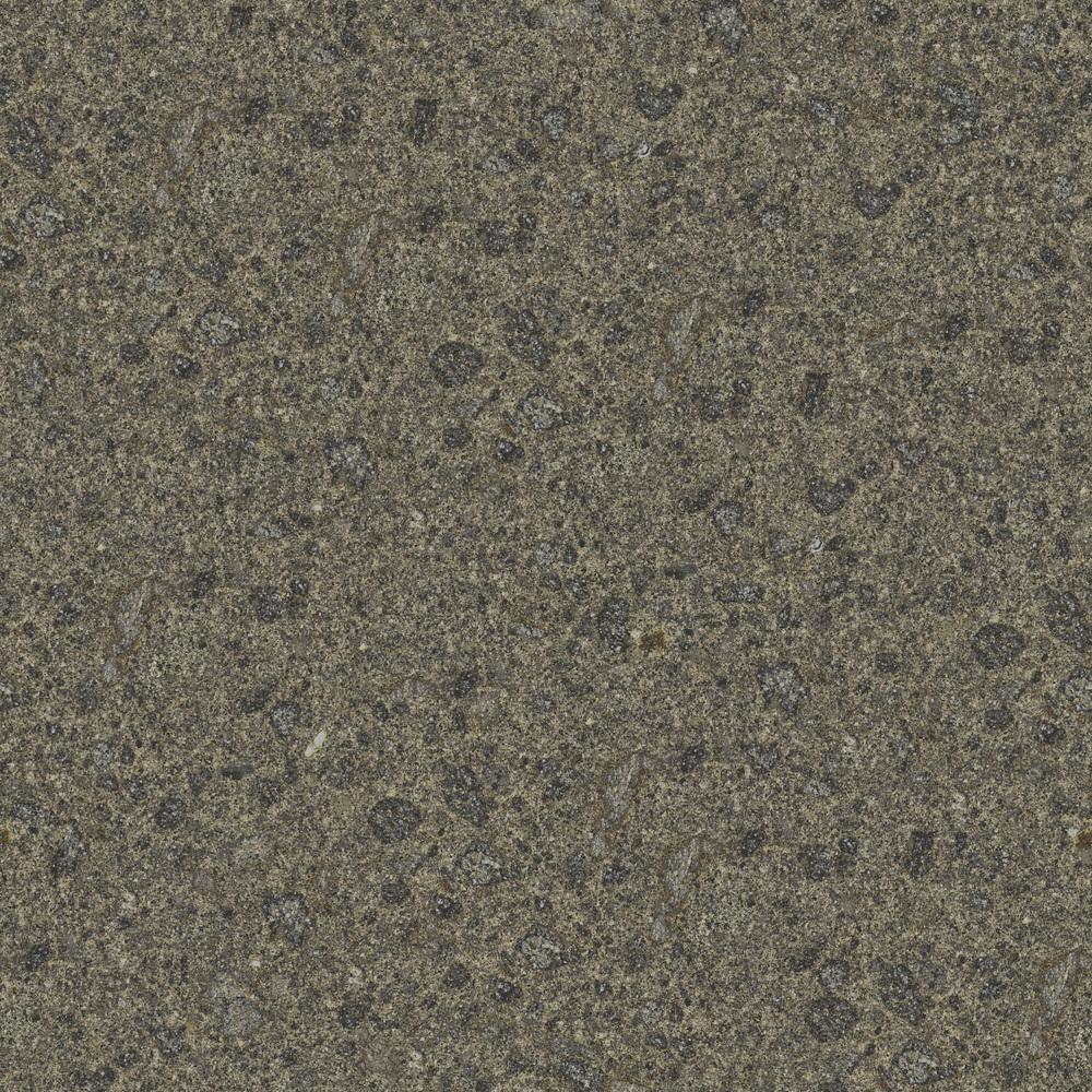peperino grigio.jpg