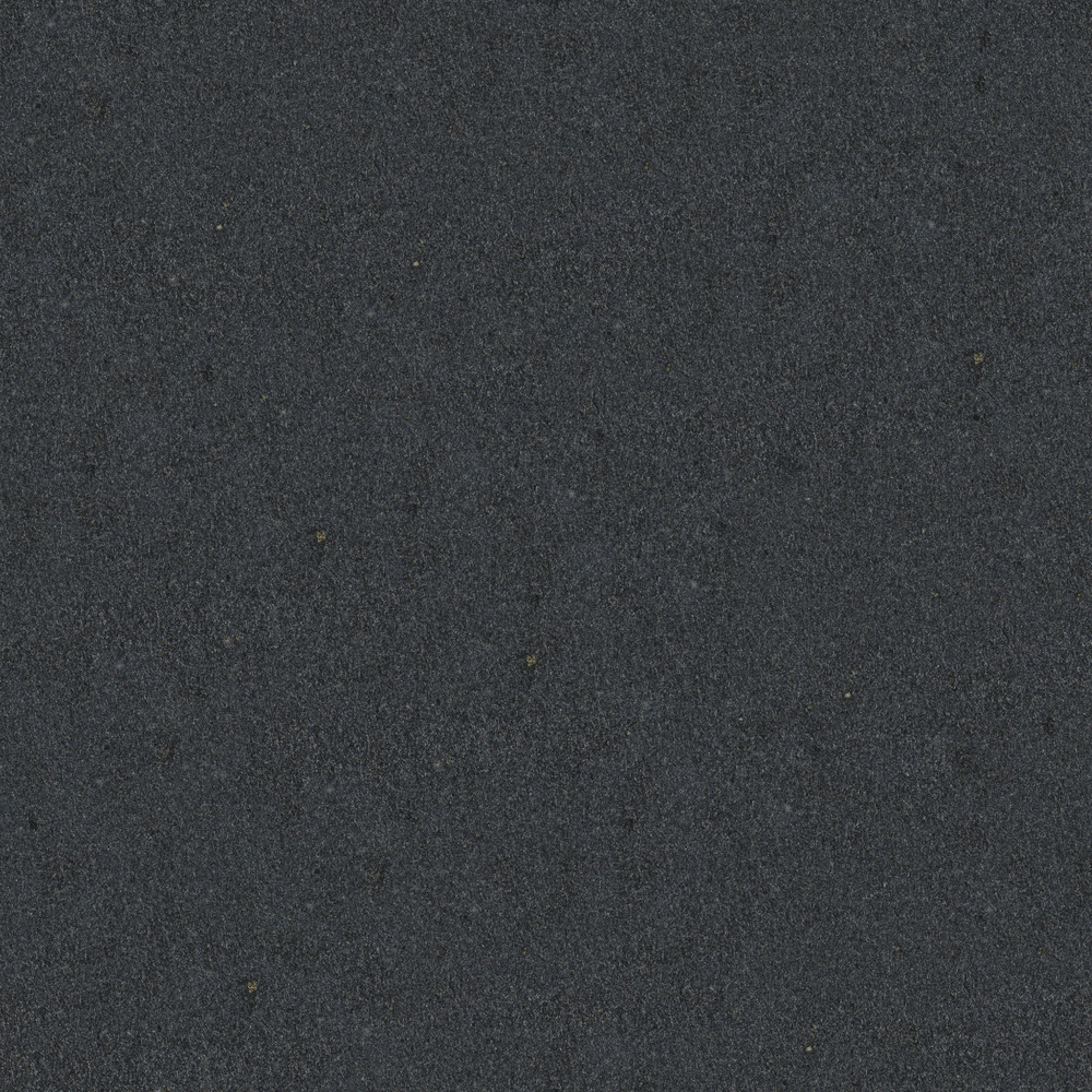 pietra lavica.jpg