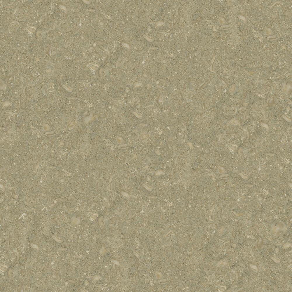 fossil green.jpg