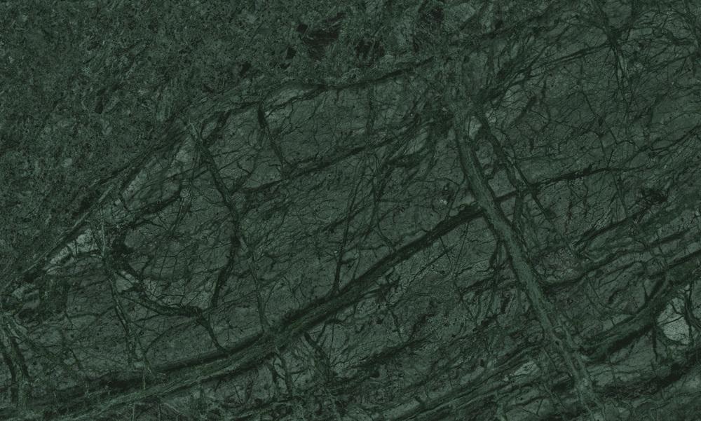 verde guatemala imperiale.jpg