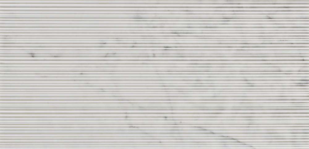 bianco statuario velvet.jpg