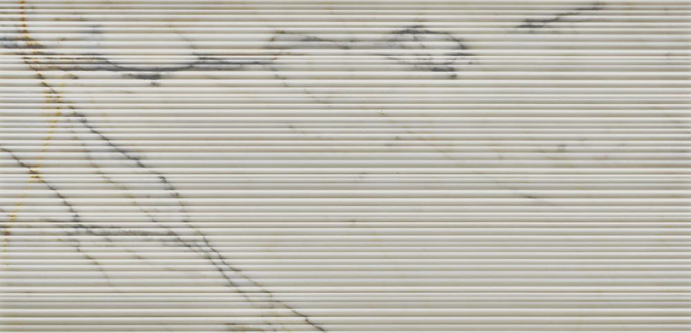 calacatta velvet.jpg