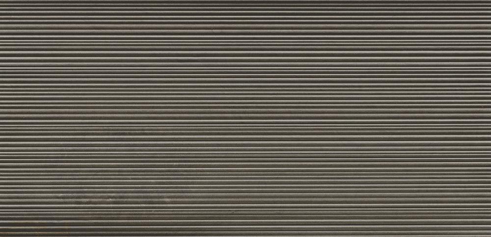 mediterranean grey velvet.jpg