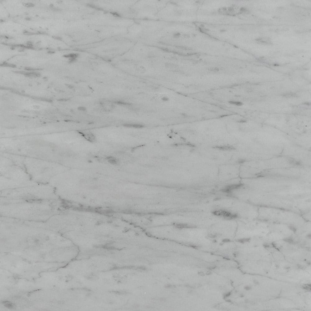20170410&050540_Marmer Plaat Badkamer ~ Carrara marmer en Thassos marmer