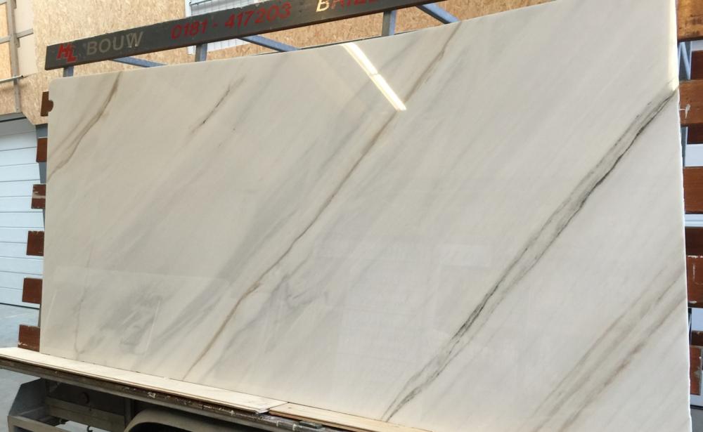 Bianco Covelano marble.jpg