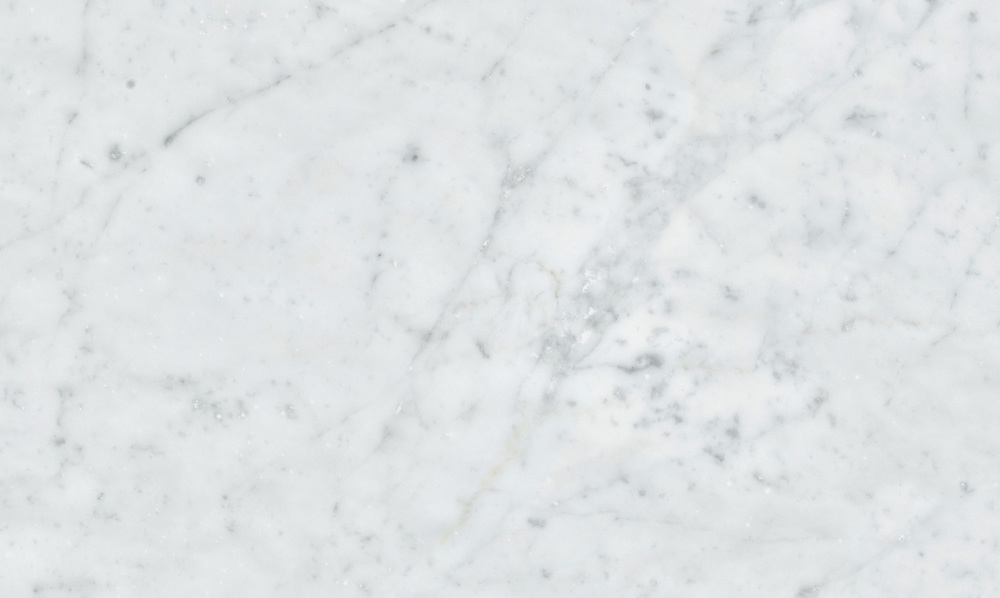 bianco carrara c.jpg